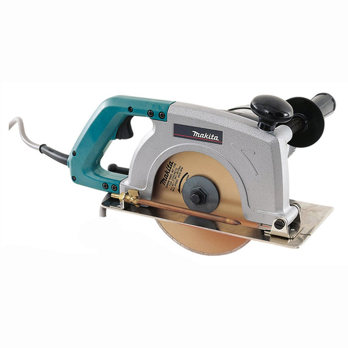 Makita Diamond Wet Cutting Tool 180MM 4107R(1400WATT)