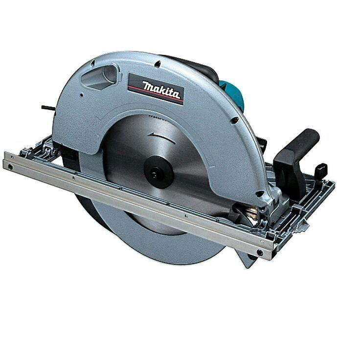 Makita Circular Saw 355MM 5143R(2200WATT)