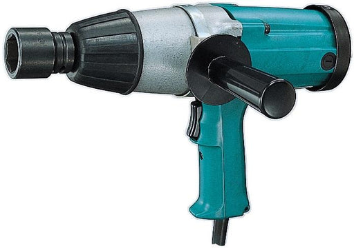 Makita Impact Wrench 19MM  6906(850WATT)