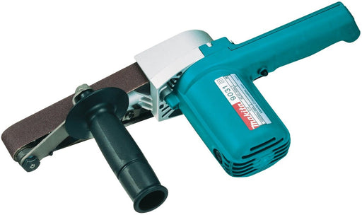 Makita Belt Sander 30X533MM 9031(550WATT)