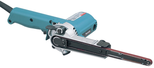 Makita Belt Sander 9X533MM 9032(500WATT)