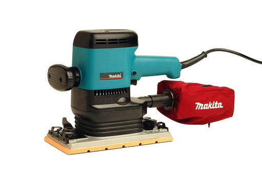 Makita 1/2 Sheet Finishing Sander 9046(600WATT)