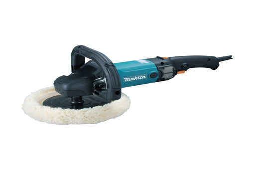 Makita Sander And Polisher 180MM 9237CB(1200WATT)