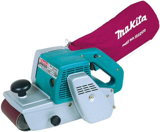 Makita Belt Sander 100X610MM 9401(1040WATT)