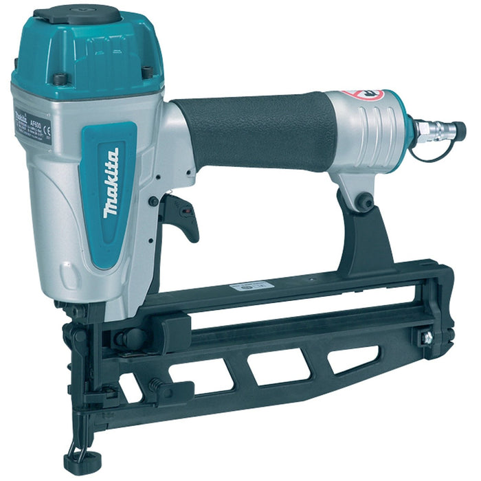 Makita Pneumatic Brad Nailer AF600(20-64MM)