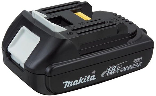 Makita Fast Charging Battery Charger BL1815N