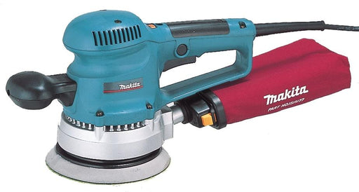 Makita Random Orbit Sander 150MM BO6030(310WATT)