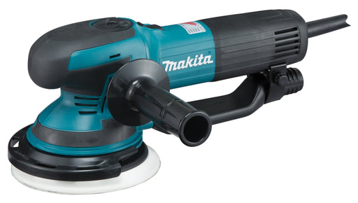 Makita Random Orbit Sander 150MM BO6050J(750WATT)