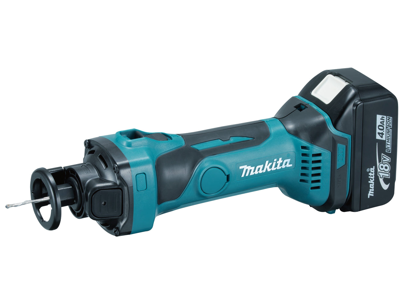 Makita Cordless Cut-Out Tool DCO180Z(18VOLT)