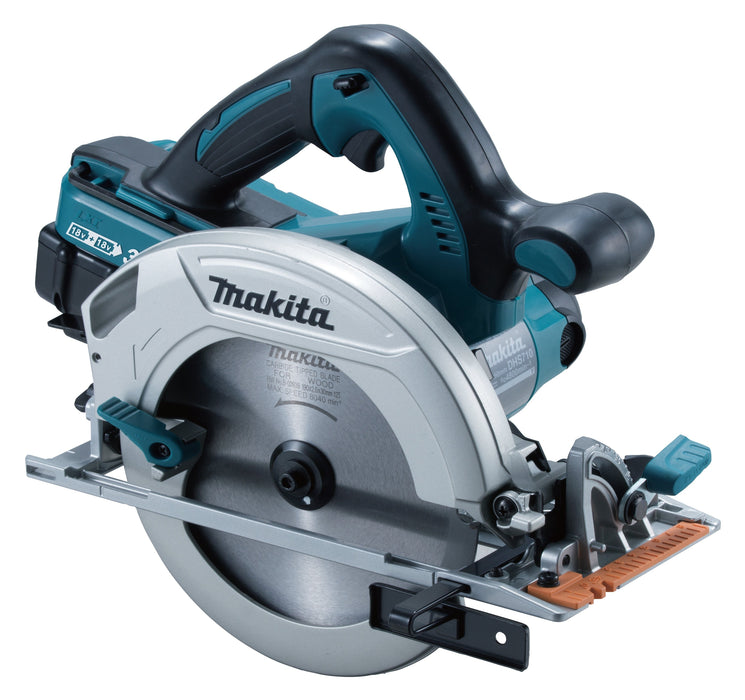 Makita Cordless Circular Saw 190MM DHS710Z(18VOLT)