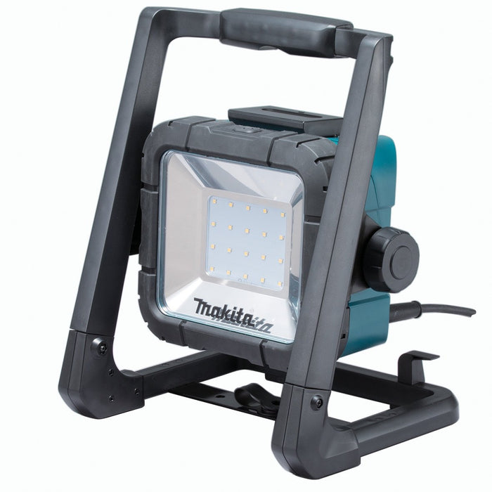 Makita Cordless LED Worklight DML805(18VOLT)
