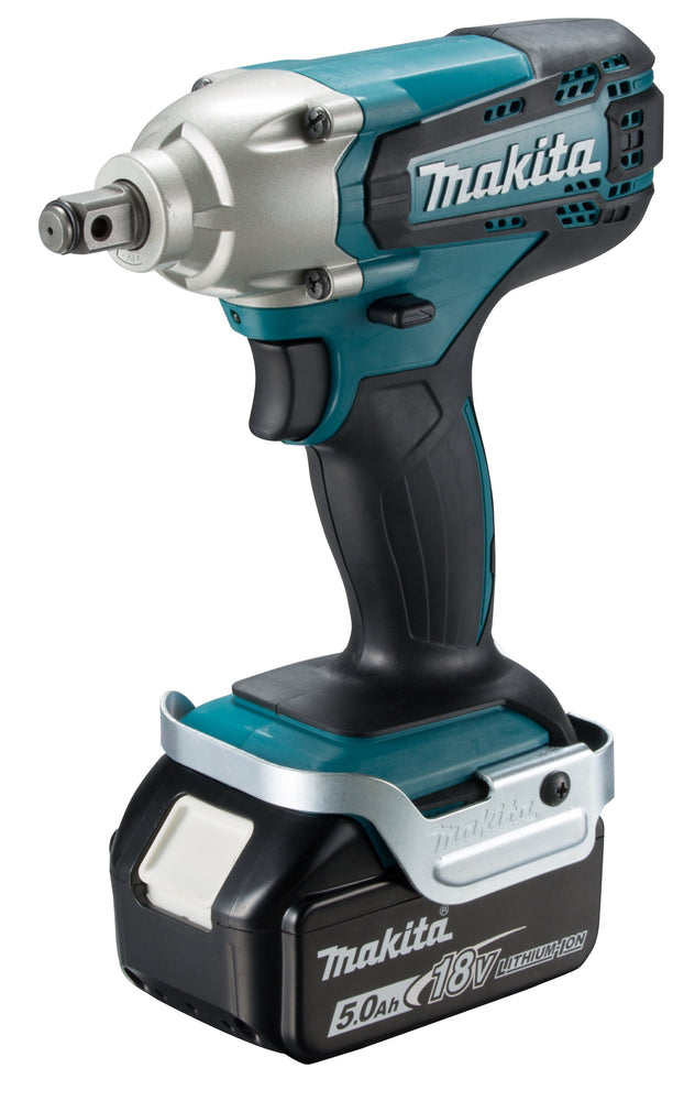 Makita Cordless Imact Wrench 12,7MM DTW190ZK(18VOLT)