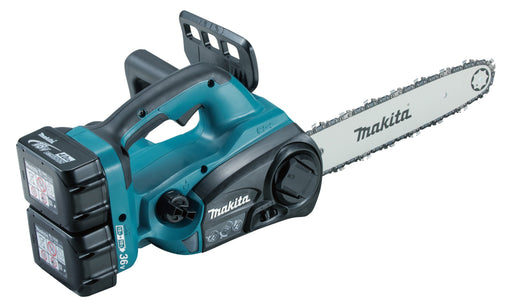 Makita Cordless Chainsaw 300MM DUC302Z(18VOLT)