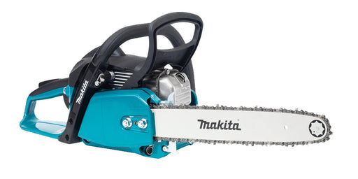 Makita Petrol Chainsaw 400MM EA3502S(35CC)