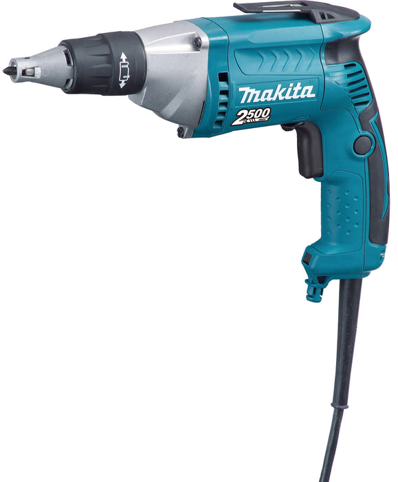 Makita Screwdriver For Timber Struts FS2300(570WATT)