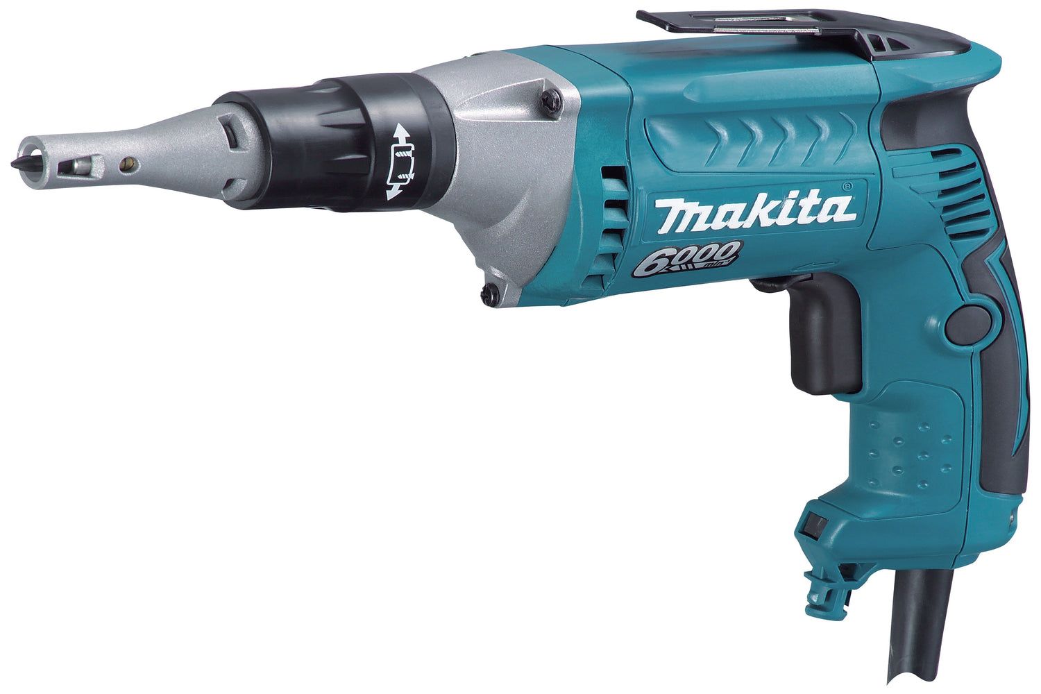 Makita Screwdriver For Steel Struts FS6300(570WATT)