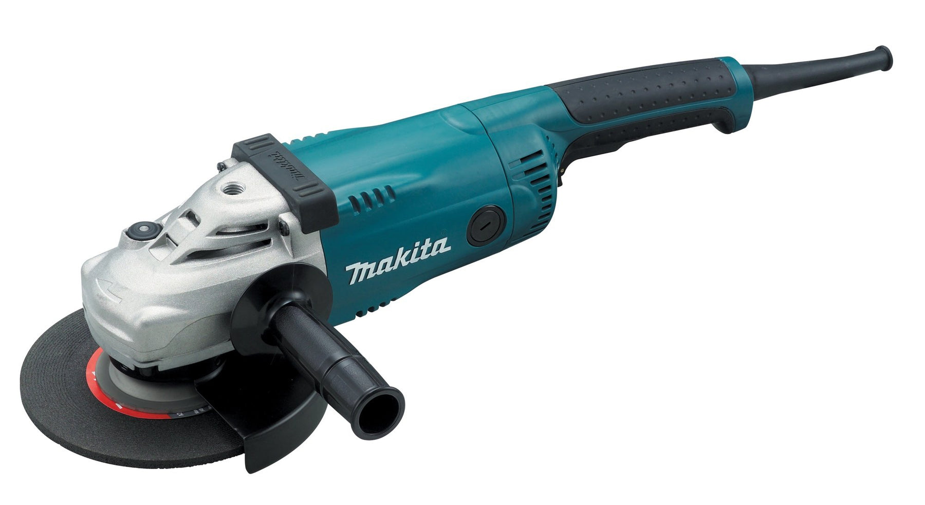 Makita Angle Grinder 180MM GA7020(2200WATT)