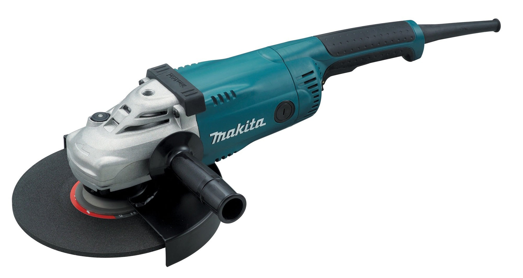 Makita Angle Grinder 230MM GA9020K(2200WATT)