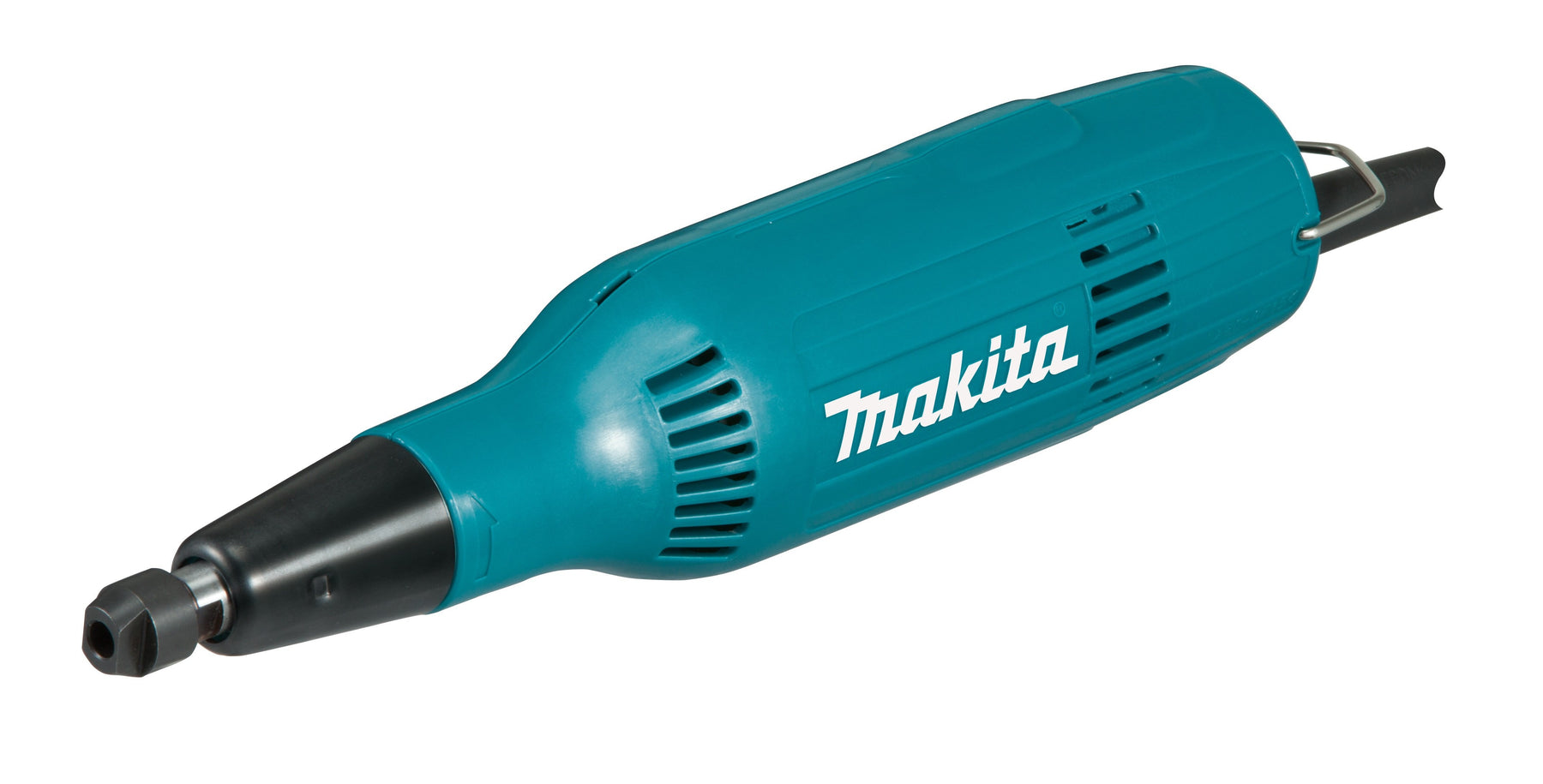Makita Die Grinder 6MM GD0603(240WATT)