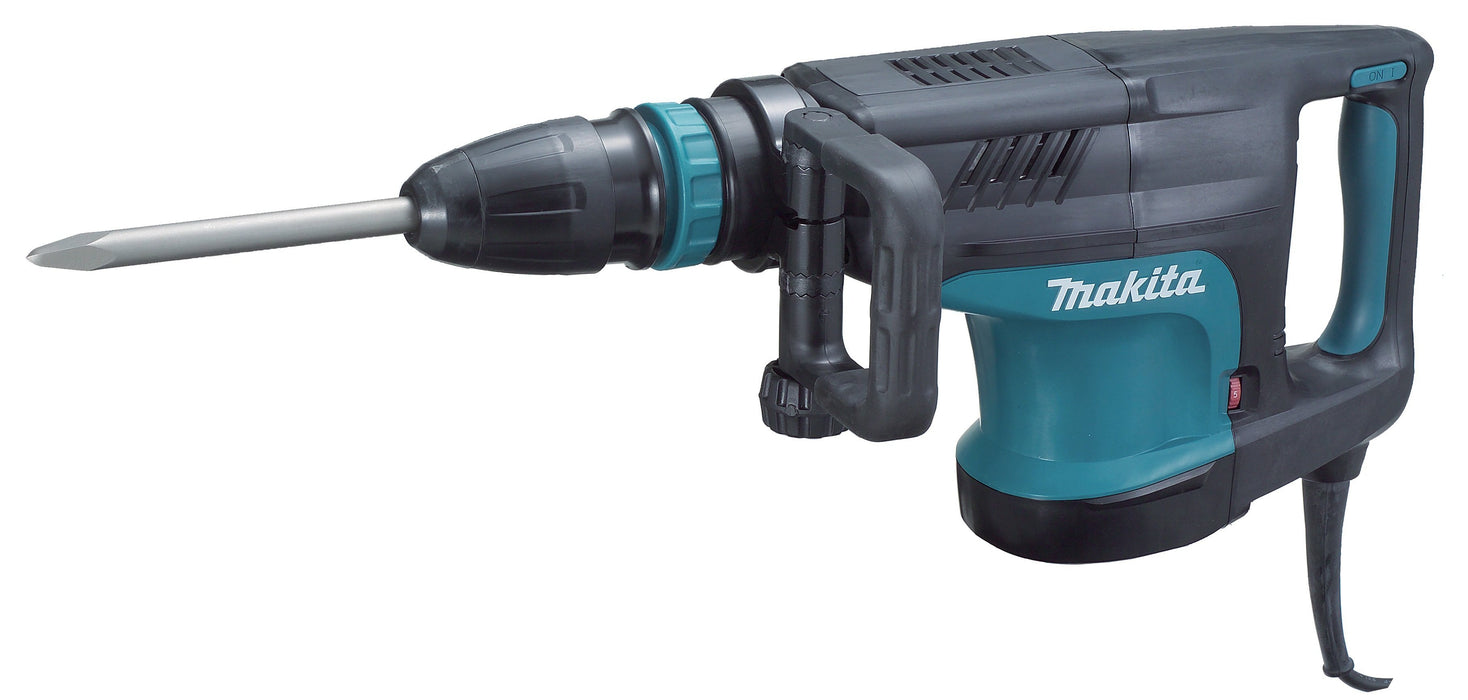 Makita Demolition HaMMer HM1203C(1510WATT)