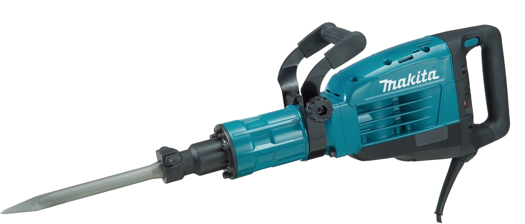 Makita Electric Breaker HM1307C(1510WATT)