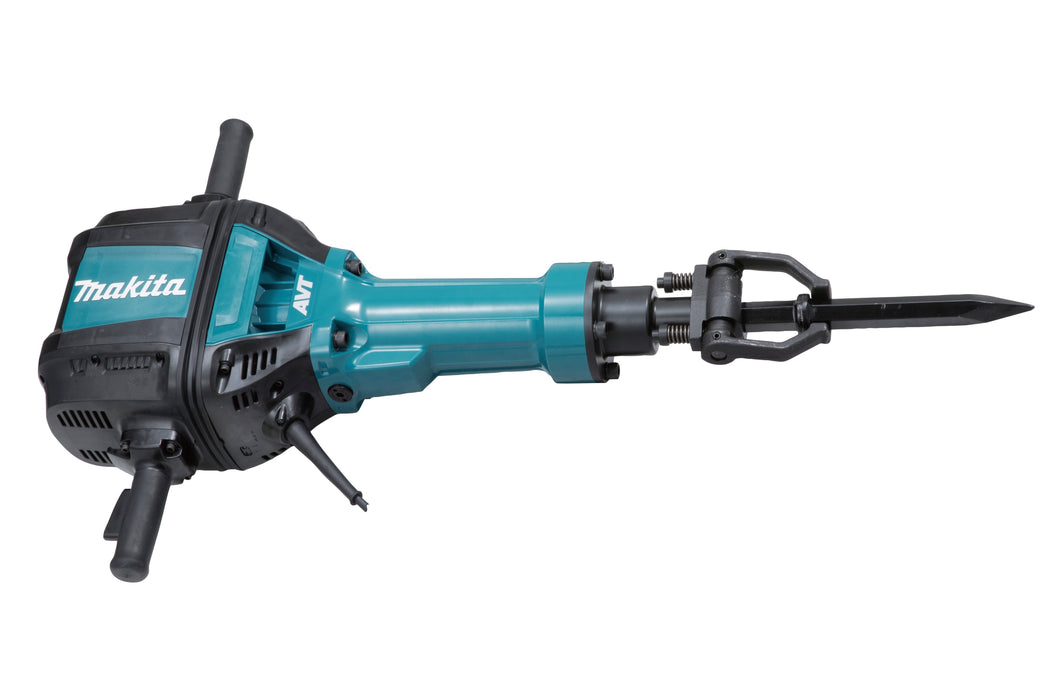 Makita Electric Breaker With ATV HM1812(2000WATT)