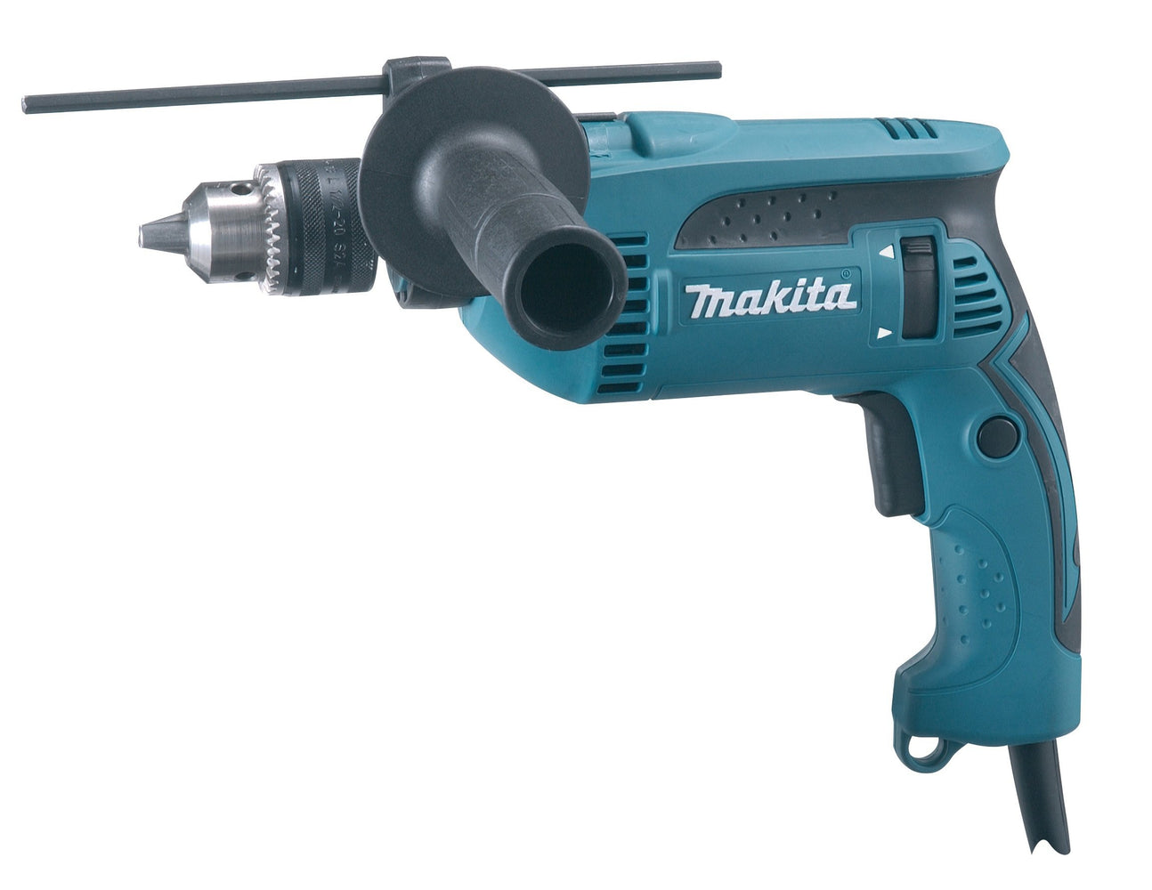 Makita Impact Drill 13MM HP1640(680WATT)