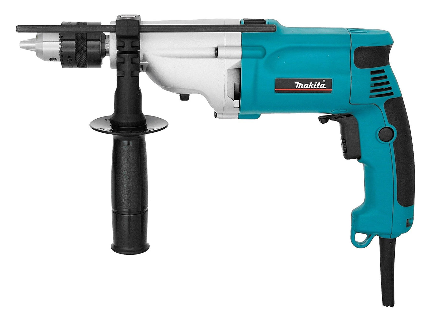 Makita Impact Drill 13MM HP2050(720WATT)