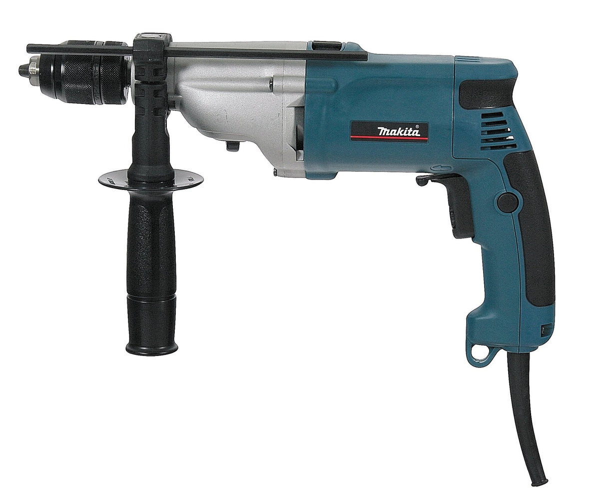 Makita Impact Drill 13MM HP2051(720WATT)