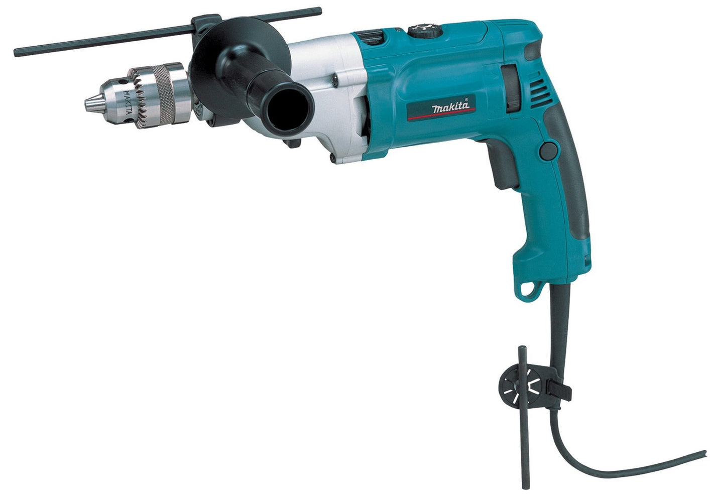 Makita Impact Drill 13MM HP2070(1010WATT)