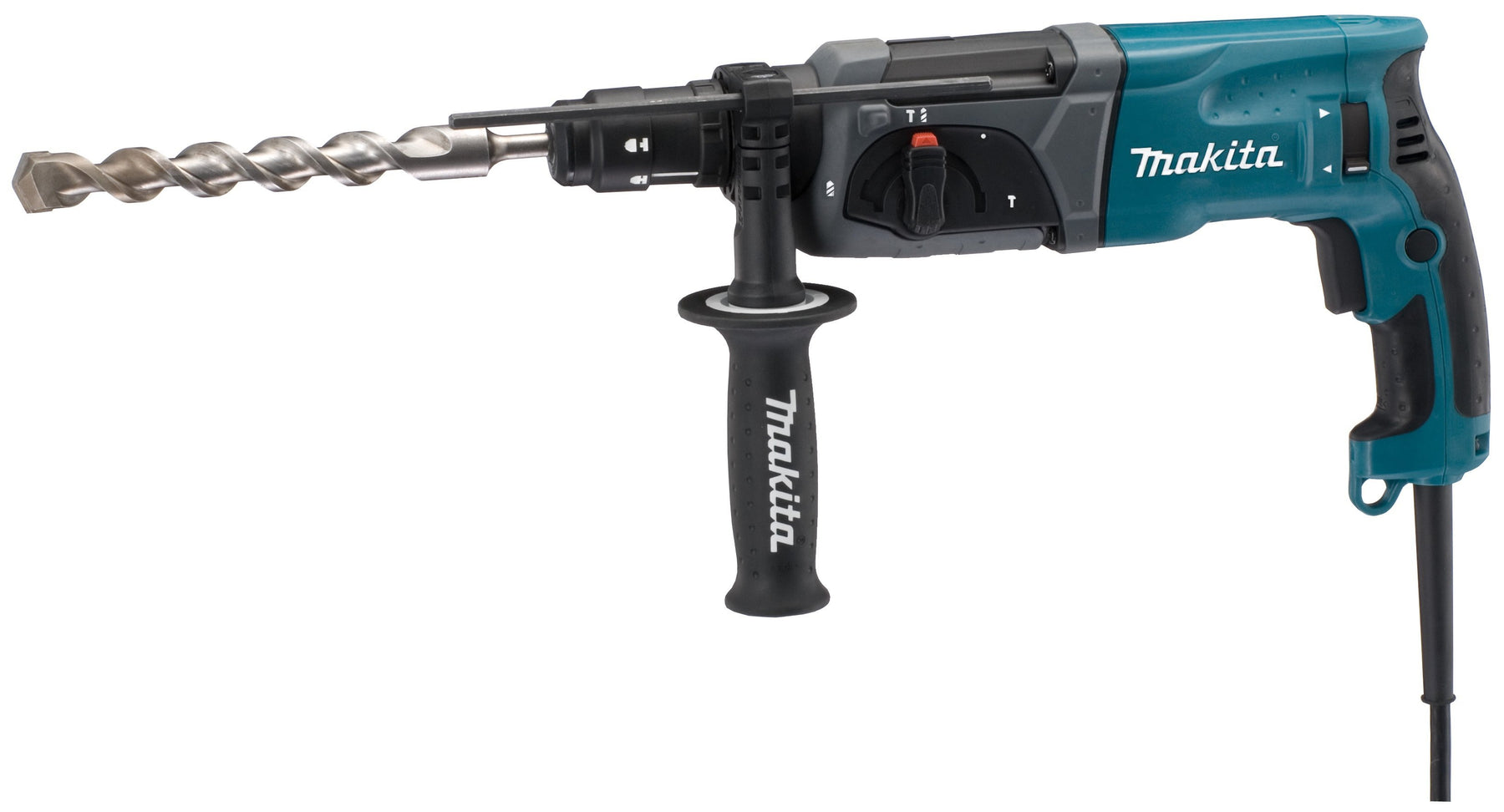 Makita Rotary Hammer 24MM HR2470T(780WATT)