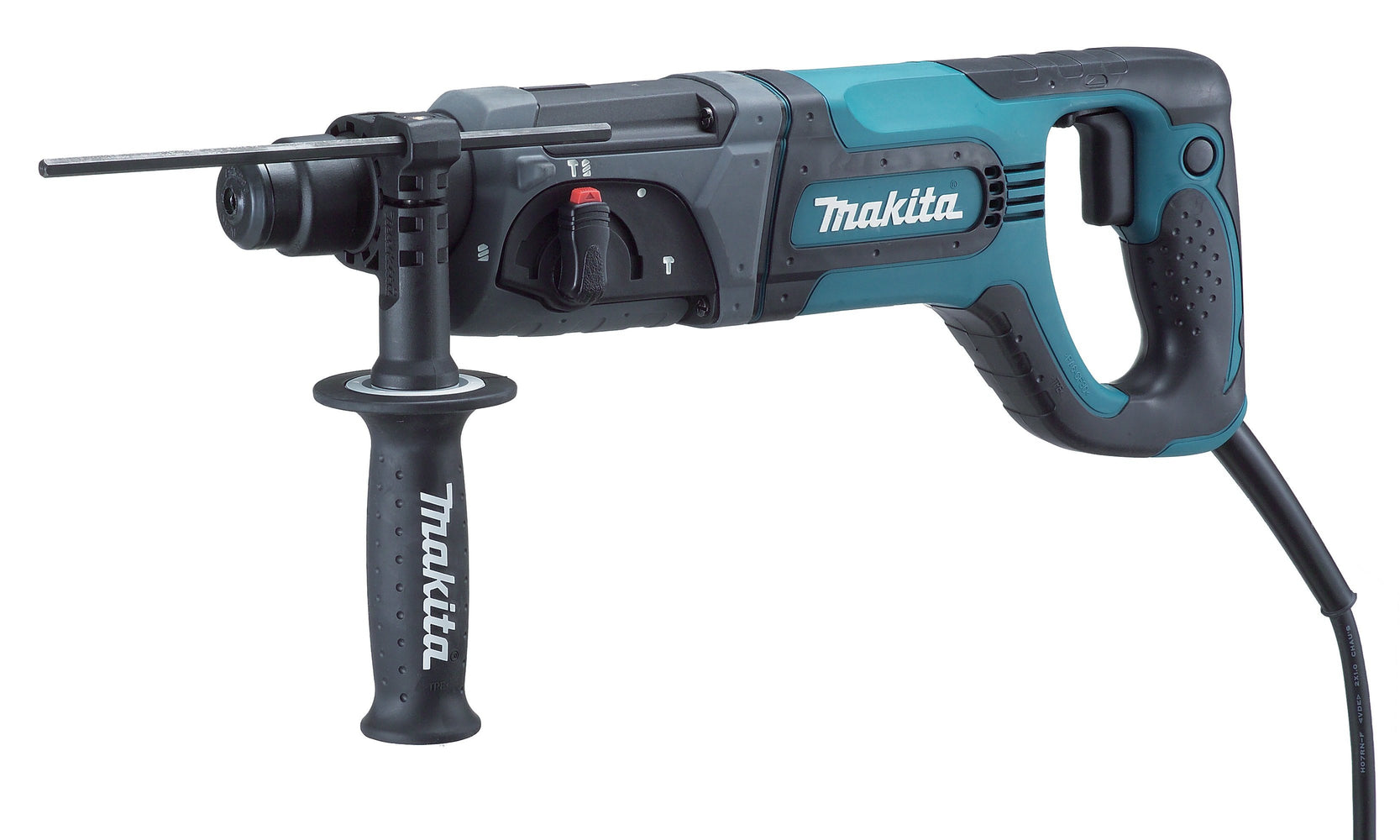 Makita Rotary Hammer 24MM HR2475(800WATT)