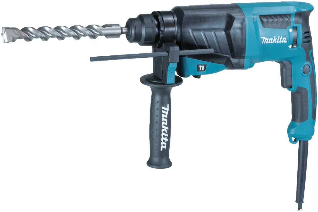 Makita Rorary Hammer 26MM HR2630(800WATT)