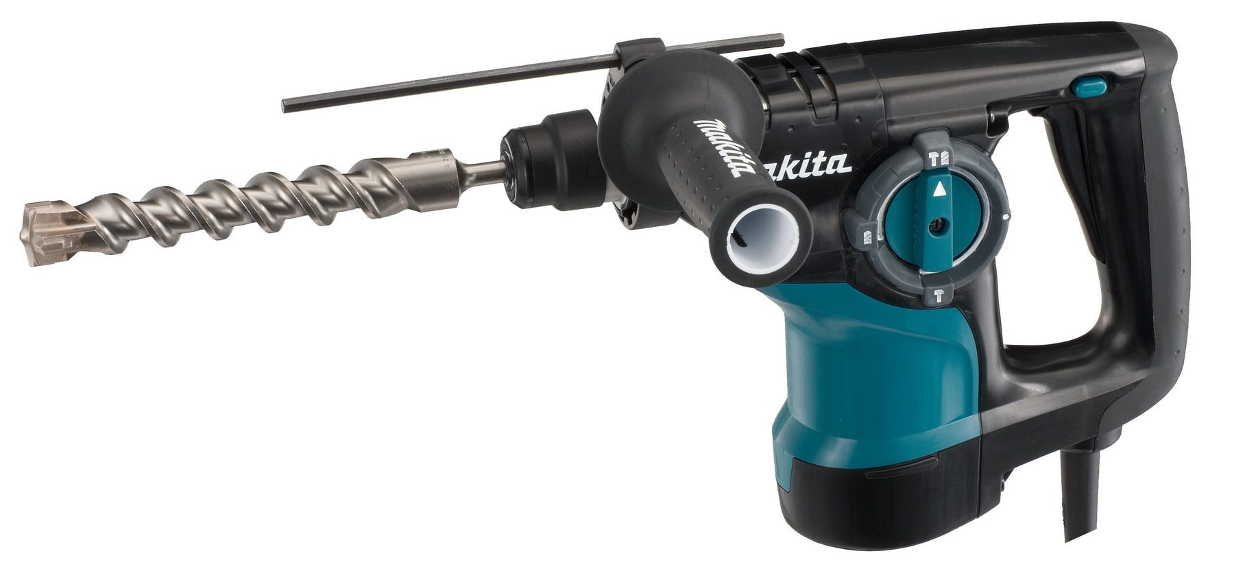 Makita Rotary Hammer 28MM HR2810(800WATT)