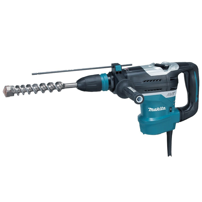 Makita Rotary Hammer 40MM HR4013C(1100WATT)