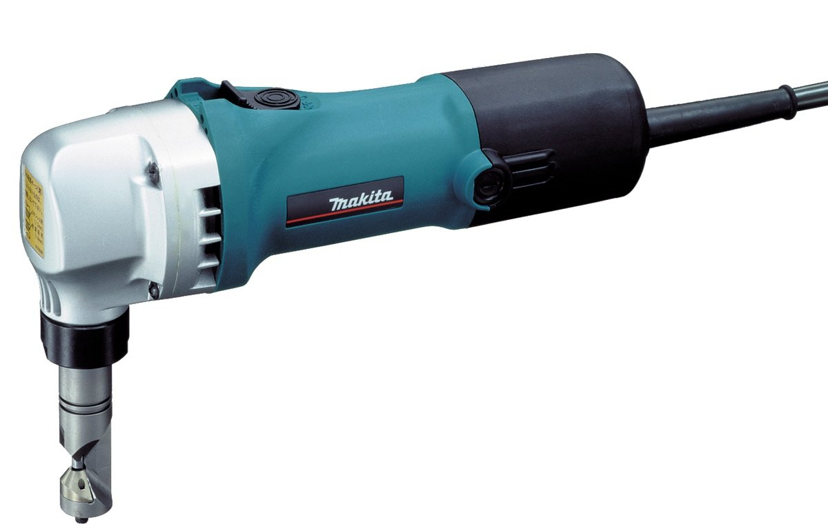 Makita Nibbler 1.6MM  JN1601(550WATT)