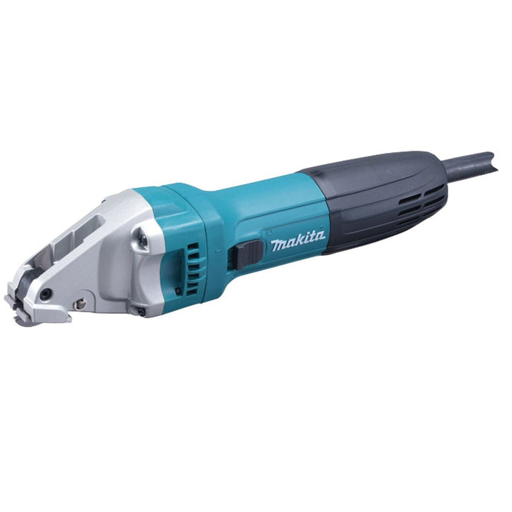 Makita Straight Shear 1.6MM CJS1601(380WATT)