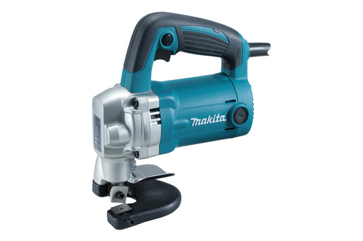 Makita Straight Shrear 3.2MM  JS3201J(710WATT)