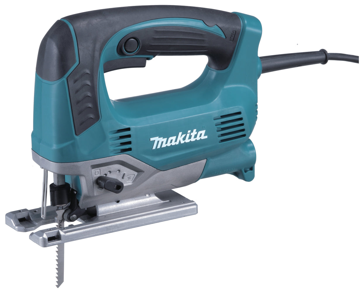 Makita Jig Saw 23MM JV0600K(650WATT)