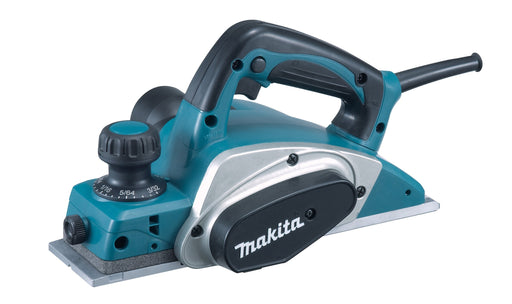 Makita Planer 82MM KP0800K(620WATT)