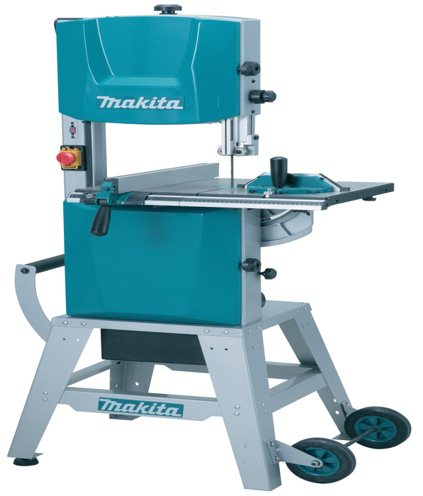 Makita Band Saw 305MM LB1200F(900WATT)