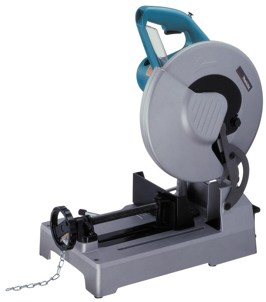 Makita Cold Metal Cut-Off Saw 305MM LW1401(1750WATT)
