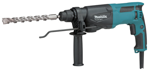 MakitaMT Rotary Hammer 22mm