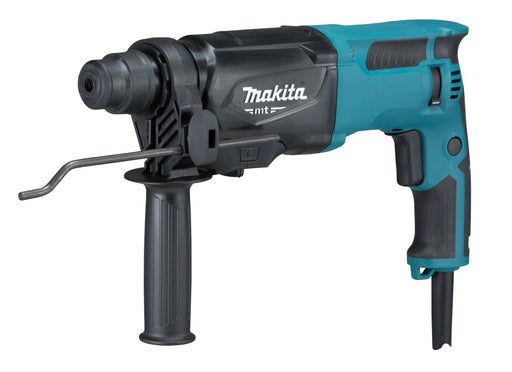 MakitaMT Rotary Hammer 26mm