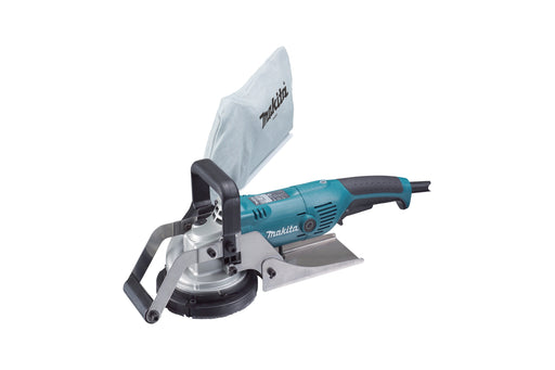Makita Concrete Planer 125MM PC5001C(1400WATT)