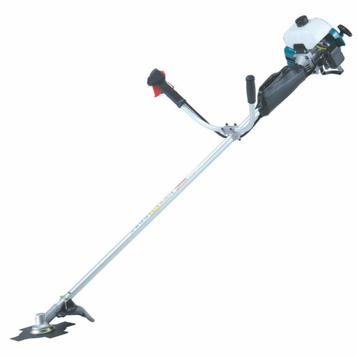 Makita Petrol Bush Cutter RBC413U(40.2CC)