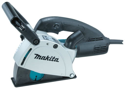 Makita Wall Chaser 125MM SG1251J(1400WATT)