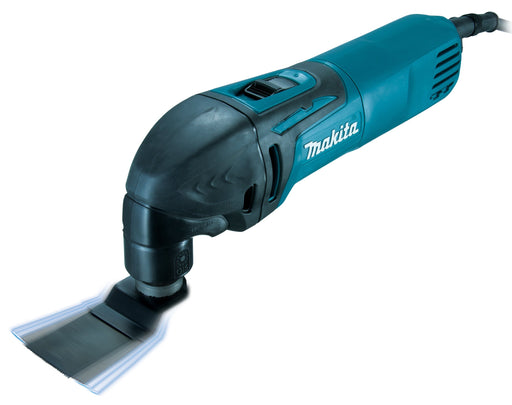 Makita Multi Tool (320WATT)