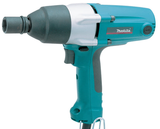 Makita Impact Wrench 12.7MM TW0200(380WATT)