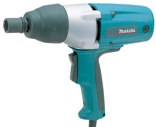 Makita Impact Wrench 12.7MM TW0350(400WATT)